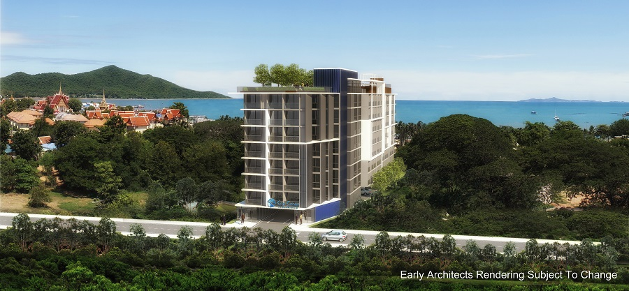 Image result for http://www.pattayarealestate.com/